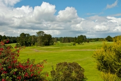 Tramore_Golf_clubhouse_view