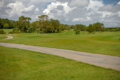 Tramore_golf1st_and_11th