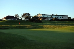 oldcourse7
